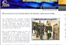 radiogranada_ad.jpg