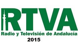 Banner RTVA