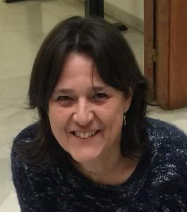 Lola Fernández