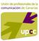 fesp_upcc