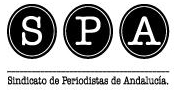 logo2.jpg.png