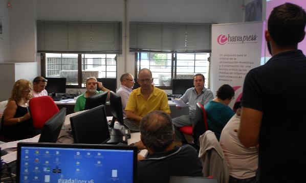 taller gestion contenidos2