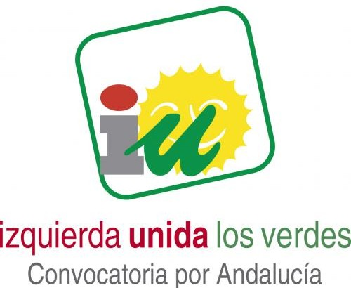 Logo_IU_Andalucia.preview