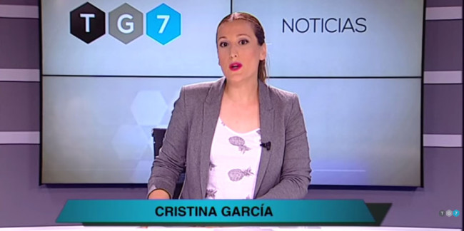 cristina-garcia-650x324