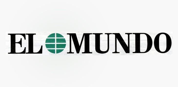 logo_el_mundo
