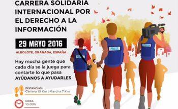 cartel_carrera_solidaria_SPA