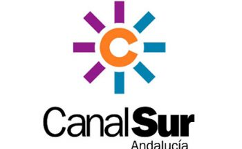 Canalsur-logo_1