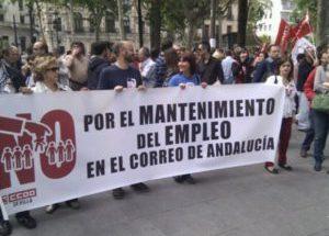correo_andalucia-300x225 (1)