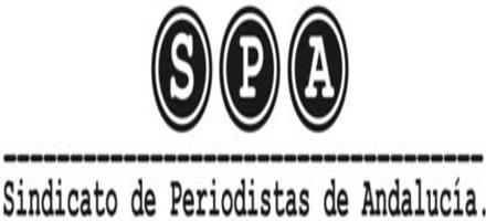 logoSPA