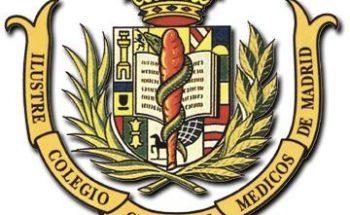 icomem-ilustre-colegio-medicos-madrid