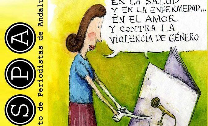 Violencia genero SPA