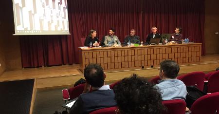 Sevilla medios publicos 1 (2)