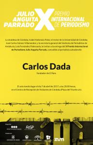 invitación_X_premio_julio_anguita_parrado