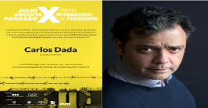 X PREMIO JAPARRADO CARLOS DADA