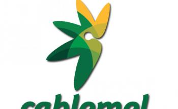 cablemel radio2