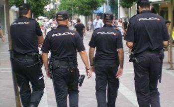 Policia-600x350