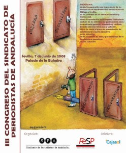 congreso_spa