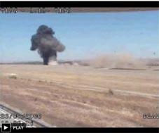 video_accidente_barajas.jpg