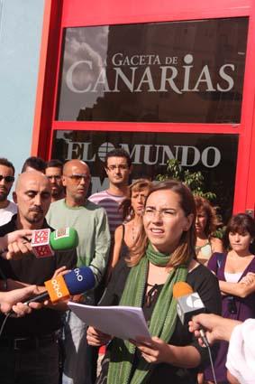 manifiesto_canarias2.jpg
