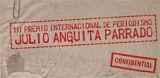 premio_anguita_parrado.jpg