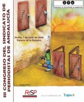 cartel_iii_congreso