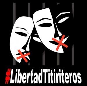 libertadtitiriteros-300x296