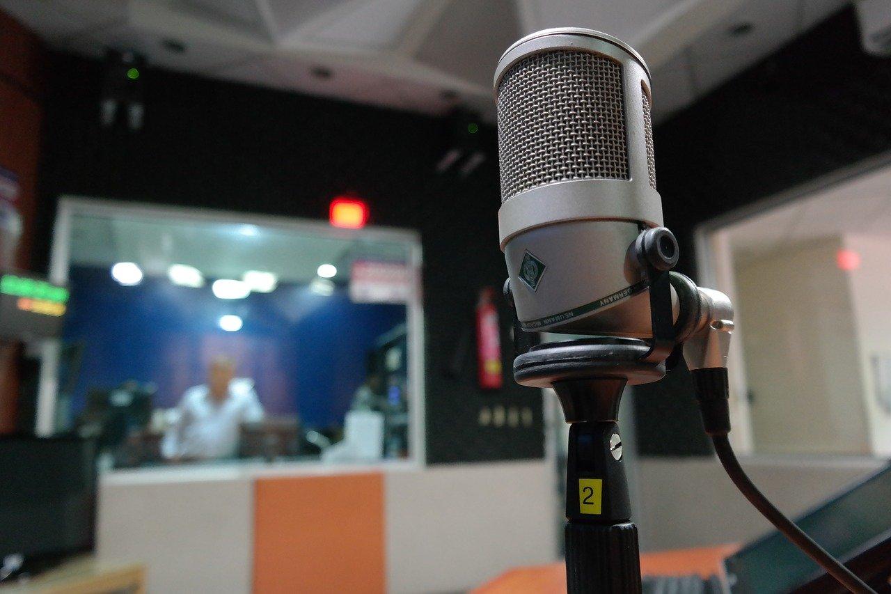 La PDCPA solicita recurso de inconstitucionalidad para proteger la Ley Audiovisual de Andalucía