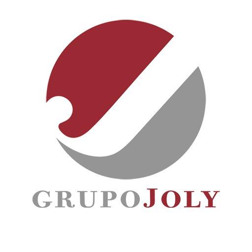 Nuevo ERTE en el Grupo Joly: 312 personas afectadas y ampliación hasta el 31 de enero