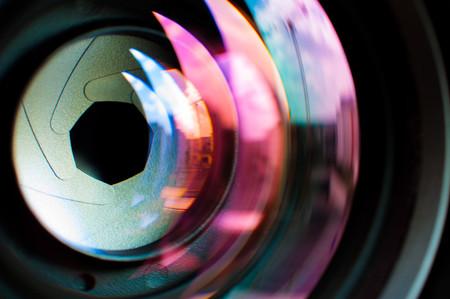La PDCPA presenta 40 alegaciones al Anteproyecto de Ley Audiovisual del Ministerio de Economía y Transición Digital