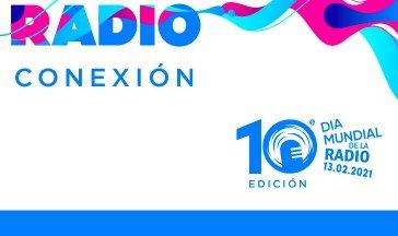 Día Mundial de la Radio: Nada que celebrar