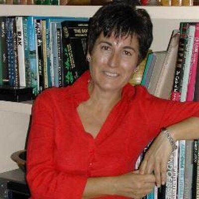 La periodista riojana Ángeles Espinosa recibe este 7 de abril el XIV Premio Internacional de Periodismo Julio Anguita Parrado