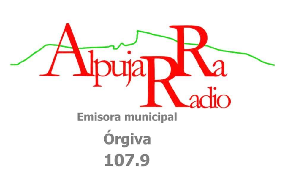 EL AYUNTAMIENTO DE ÓRGIVA CERRARÁ SU EMISORA MUNICIPAL, REFERENTE DE COMUNICACIÓN DE LA ALPUJARRA GRANADINA, PUESTA EN MARCHA EN 2010 CON FONDOS EUROPEOS DE DESARROLLO RURAL